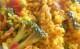 Como Preparar la Paella de Verduras