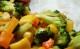 Arroz Con Delicias de Verdura – Receta